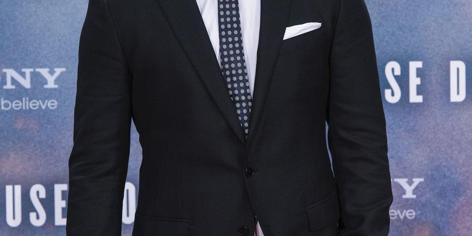 Channing Tatum: Bekommt er eine Rolle bei den X-Men?
