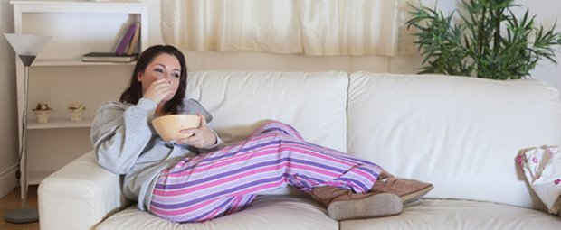 so klappt s 10 tipps f r einen flachen bauch. Black Bedroom Furniture Sets. Home Design Ideas