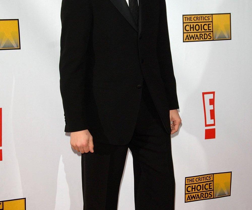 Leonardo DiCaprio hat Bindungsangst!
