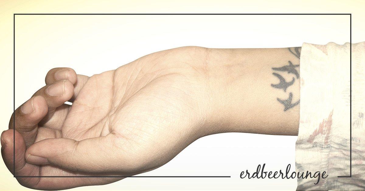 Schwalben Tattoo Das Ist Seine Bedeutung Desiredde