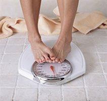 Wie viel soll ich wiegen BMI