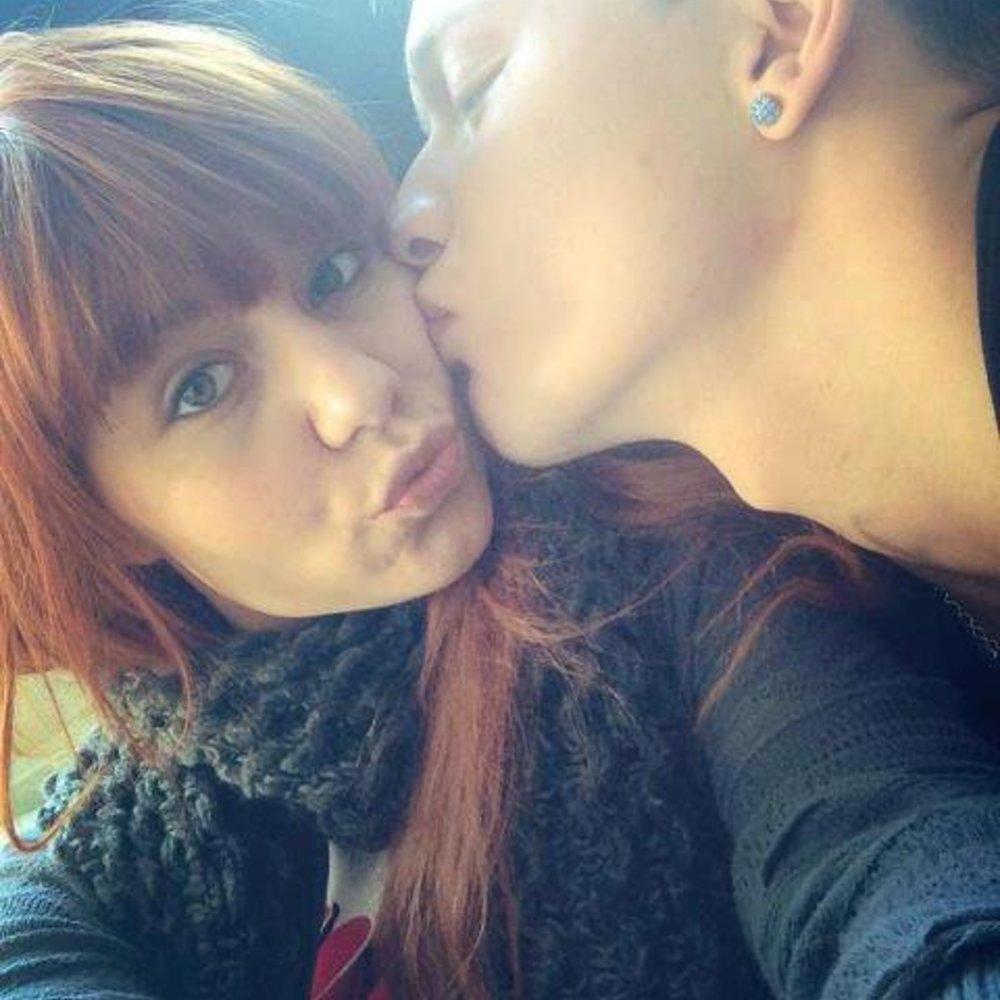 DSDS: Lisa Wohlgemut ist wieder Single
