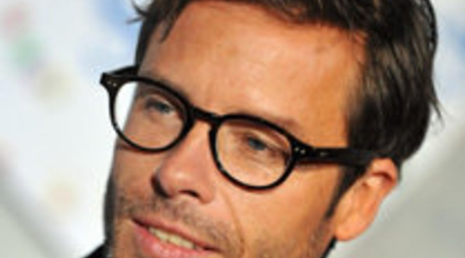Guy Pearce spielt in Thriller mit Nicolas Cage