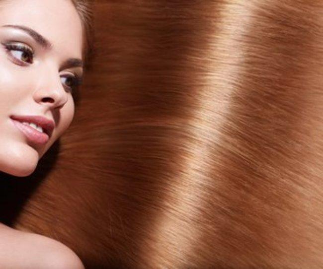 Dickere Haare bekommen 11 Tipps für mehr Fülle
