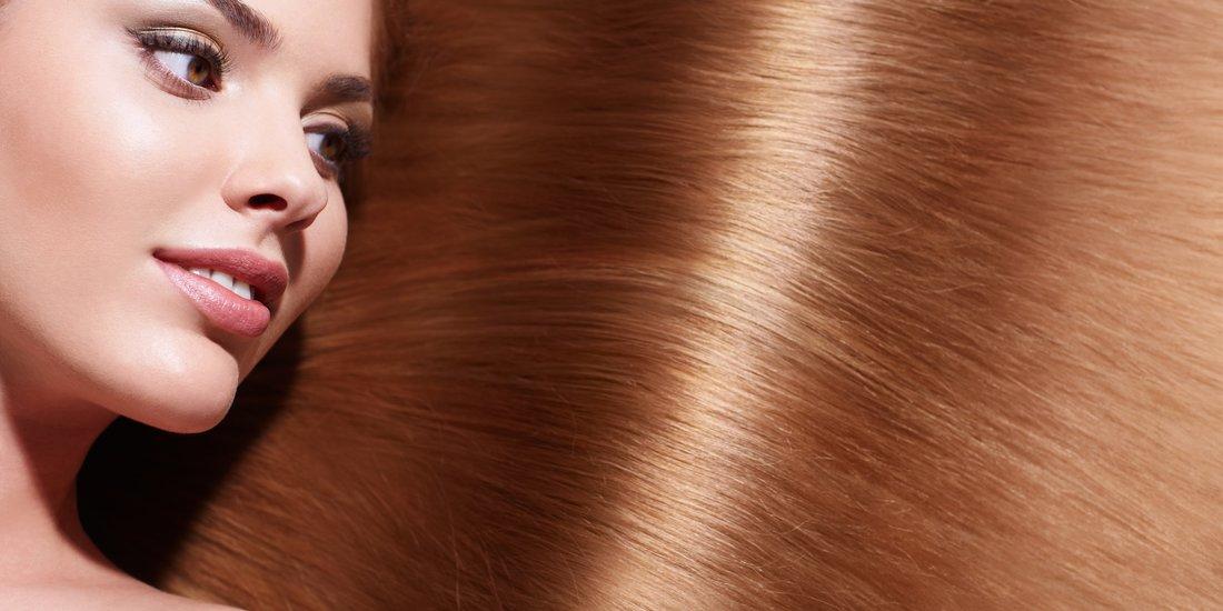 Glänzende Haare 5 Unschlagbare Tipps Und Tricks Desiredde
