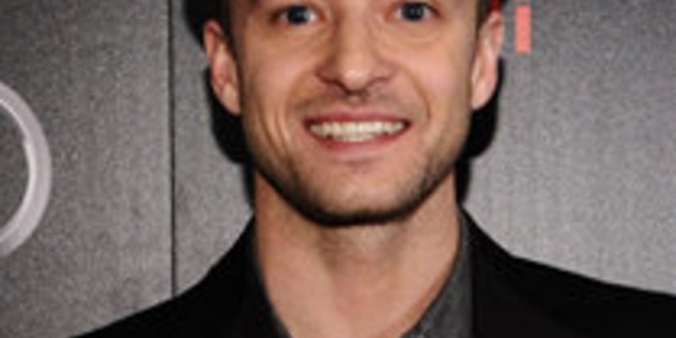 Justin Timberlake fürchtet um sein Leben