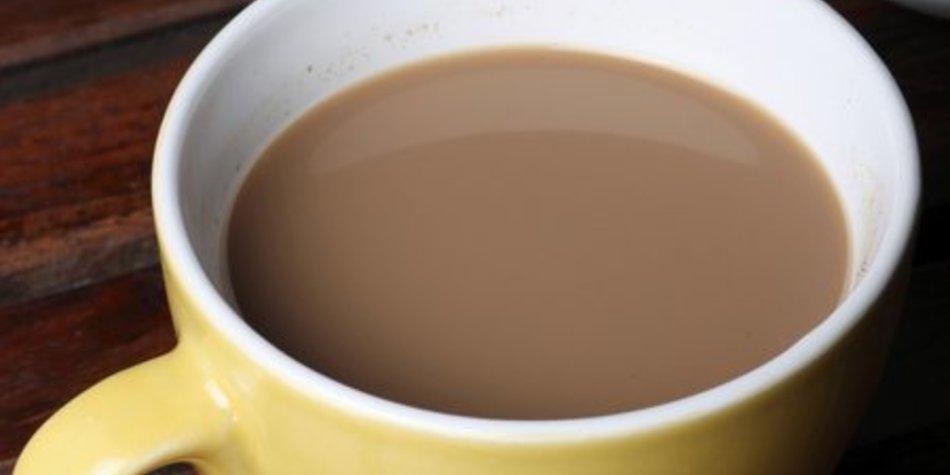Chai Tee selber machen