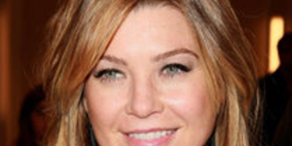 Greys Anatomy: Bald ohne Ellen Pompeo?