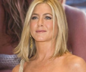 """Jennifer Aniston führt Regie bei """"Project Five"""""""