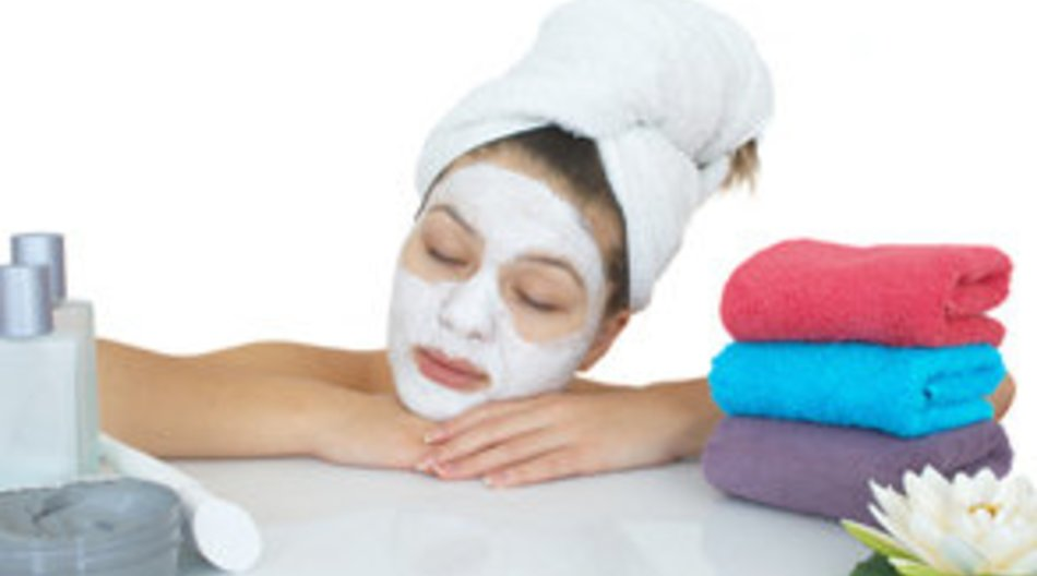 Hautpflege Spezial: Reine Haut im Frühling