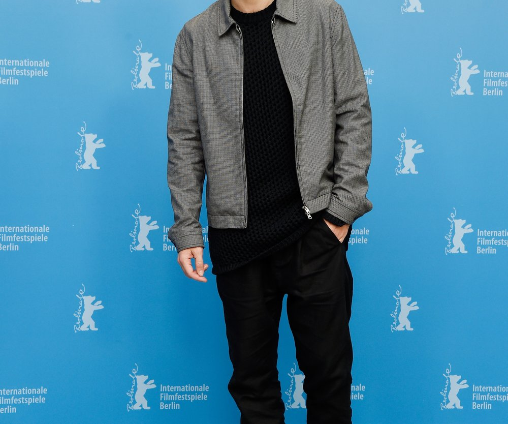 Robert Pattinson: Kommt Kristen Stewart zu seiner Hochzeit?