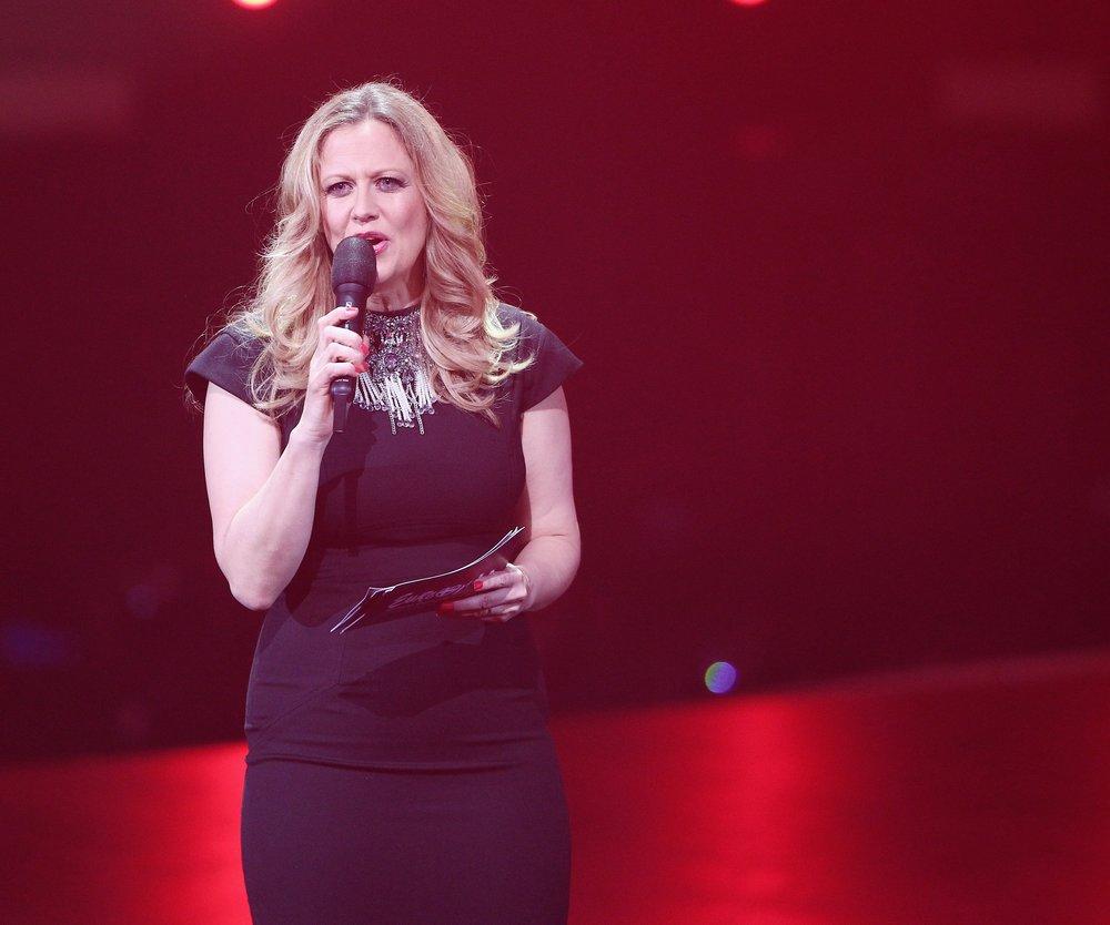 Eurovision Song Contest: Die erste Entscheidung ist gefallen