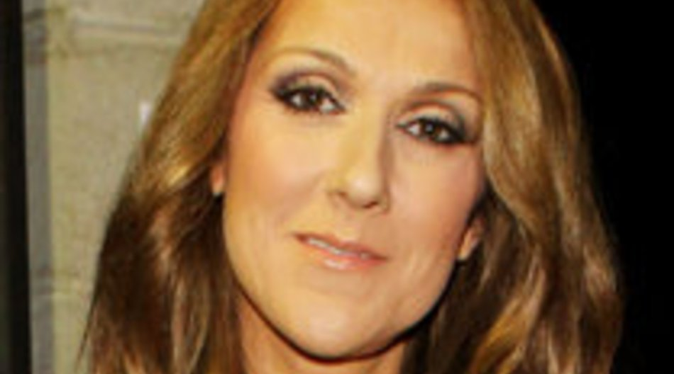 Celine Dion: Schwangerschaft verläuft gut