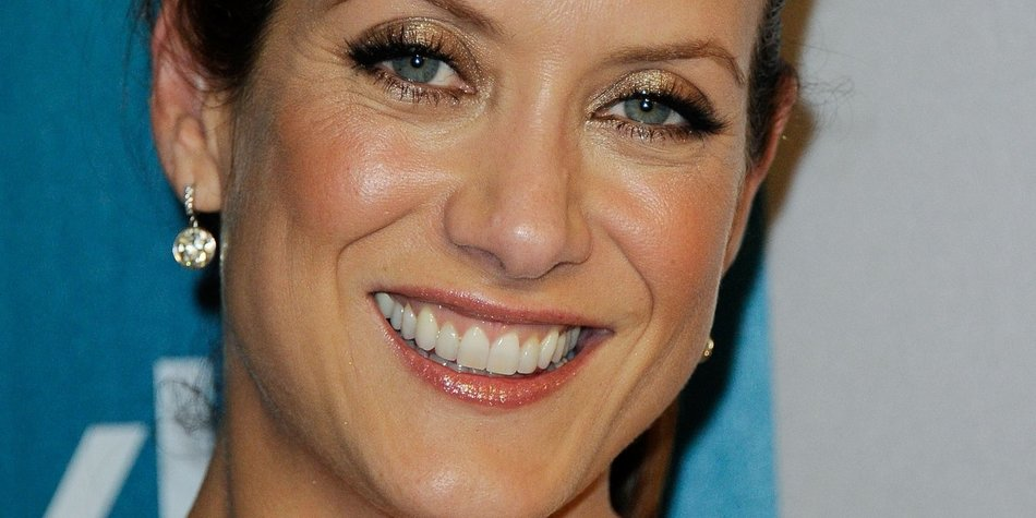 Kate Walsh: Ausstieg bei Private Practice