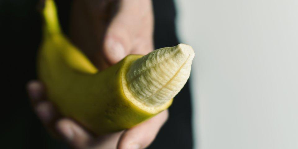 Beschnitten vs unbeschnitten