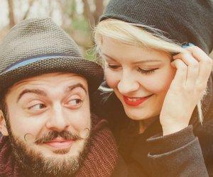 Dein Partner verändert Dich wahrscheinlich stärker als Du Denkst.
