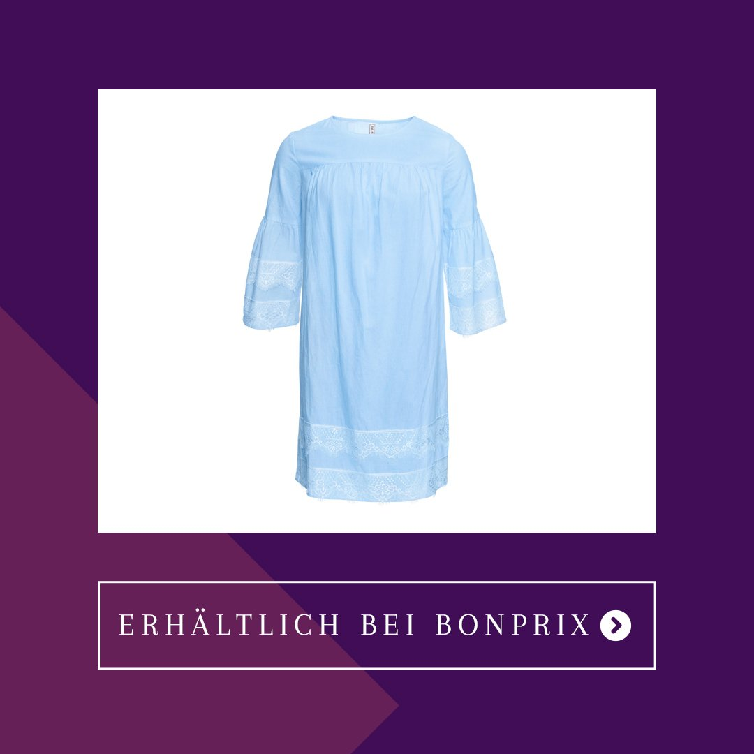 Bonprix - Kleid - Sale