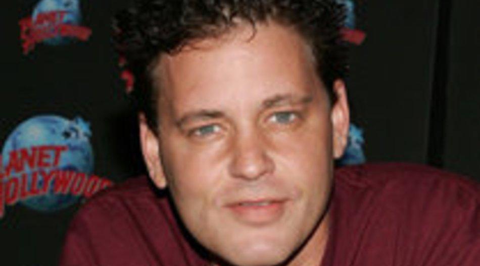 Corey Haim: Trauerfeier