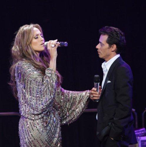 Jennifer Lopez: Money Train-Schauspielerin