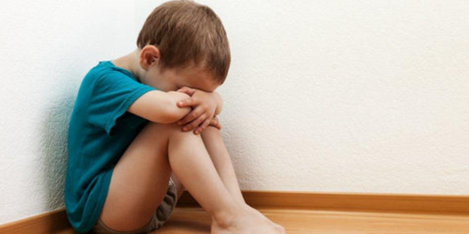 Kinderschutzgesetz polarisiert