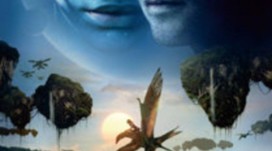 Avatar bricht Rekord