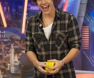 Harry Styles im Kreuzfeuer