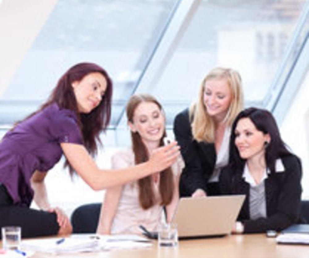 Karriere: Pausen erhöhen Leistungsfähigkeit