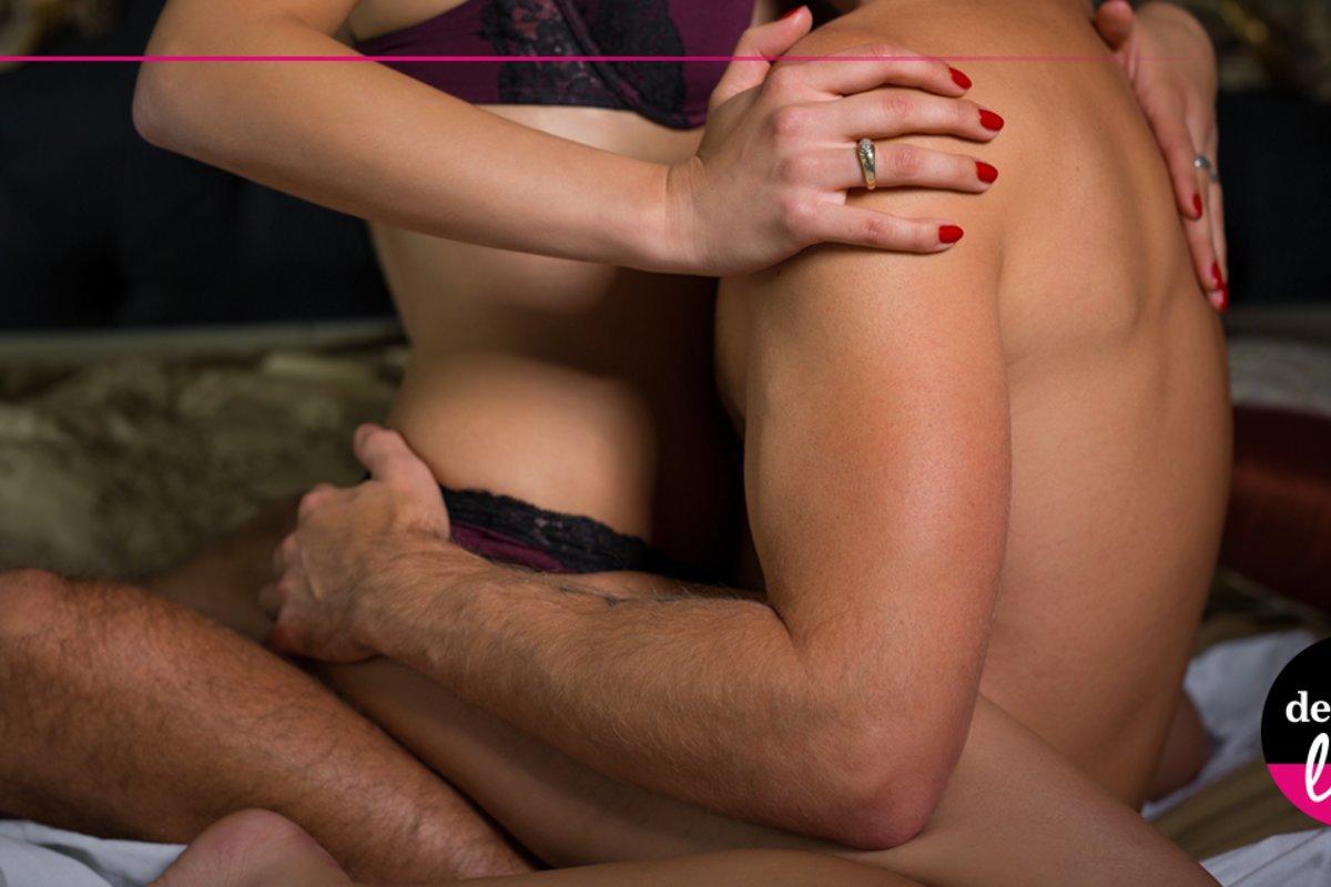 verruckt erotische stellungen