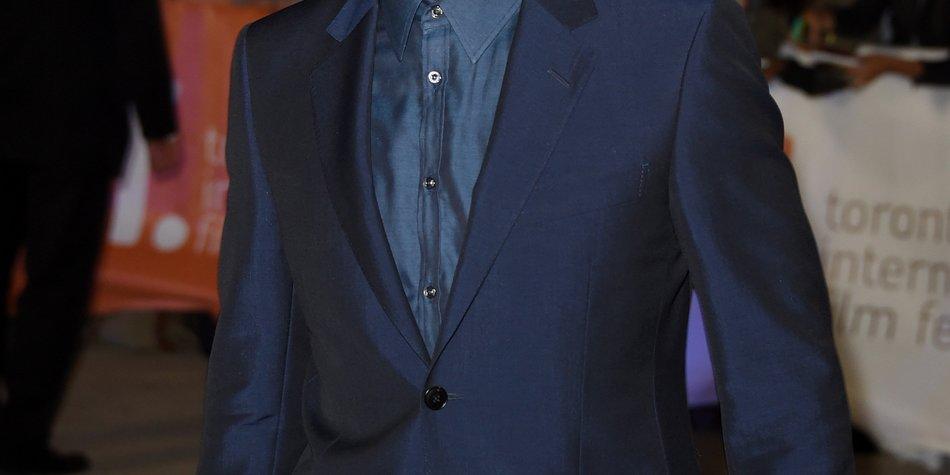 Robert Pattinson: Was haben seine Frauen gemeinsam?
