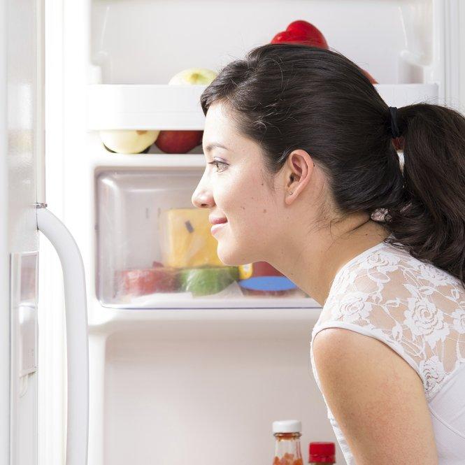 Heißhunger? Diese natürlichen Appetitzügler helfen!