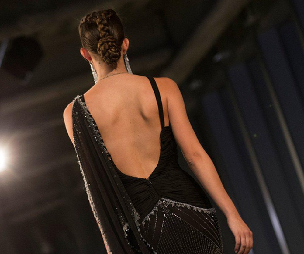 Schöner Rücken