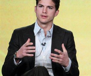 Ashton Kutcher heute auf ProSieben