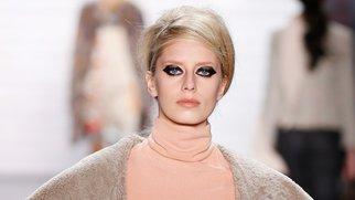 Fashion Week Berlin: Marc Cain in den Swinging Sixties