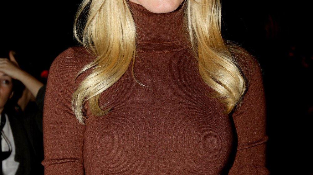 Claudia Schiffer: Bekommt sie eine eigene Fernseh-Show?