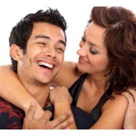 Dating beste Freunde Schwester Uniform-Dating-App für iPad