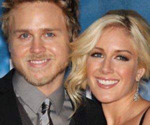 Heidi Montag und Spencer Pratt erneuern ihr Ehegelübde
