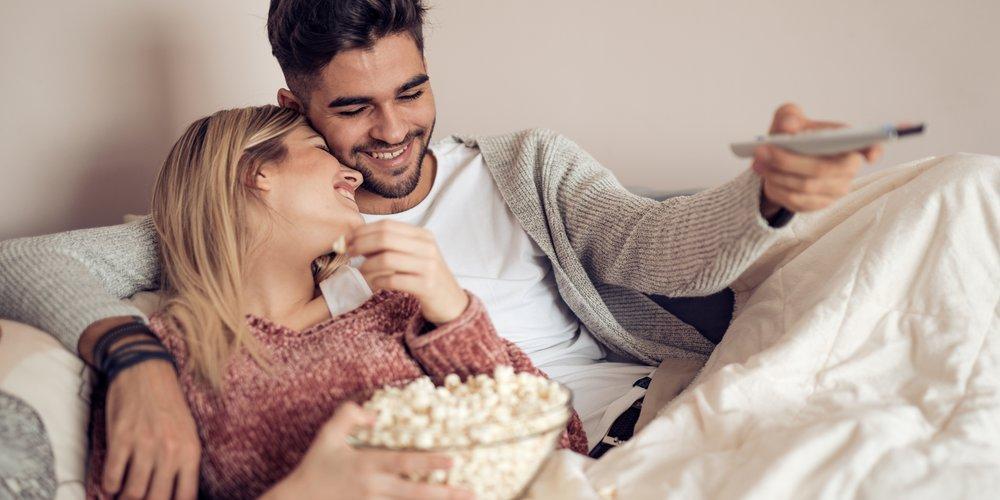 Dating-Tipps High-School-Jungs