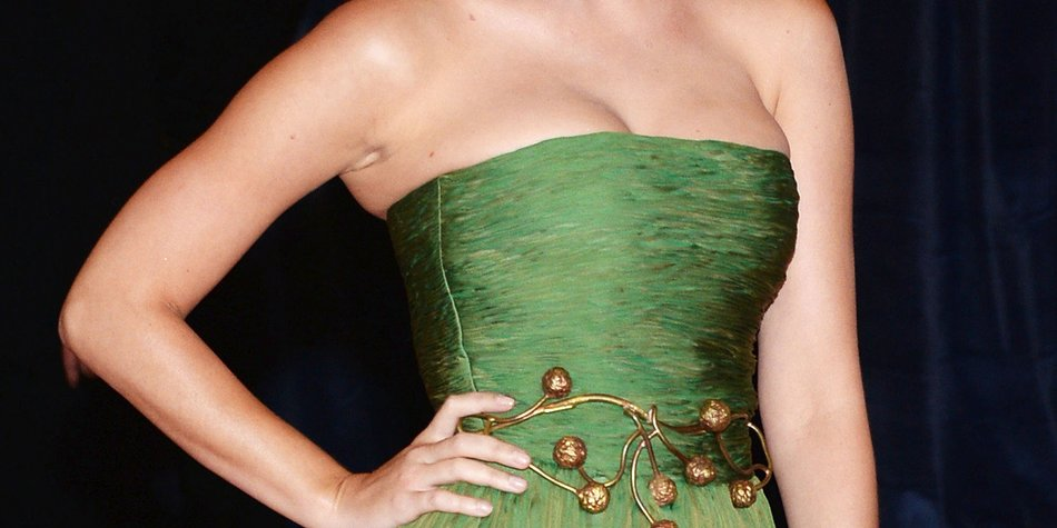 Katy Perry: Neues Album wird erwachsener klingen