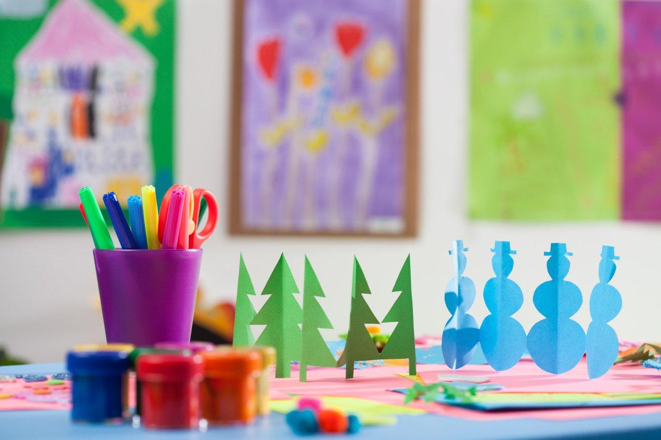 Kindergarten Weihnachten.Weihnachten Im Kindergarten Feiern Desired De