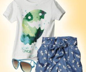 Mode und Accessoires für den Frühling