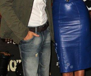 Jennifer Lopez: Kein Rosenkrieg mit Marc Anthony