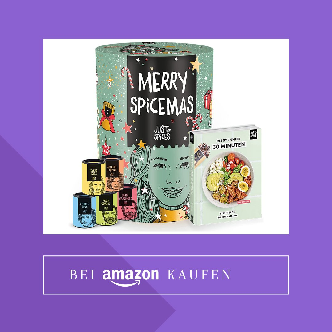 Just-Spices-Adventskalender