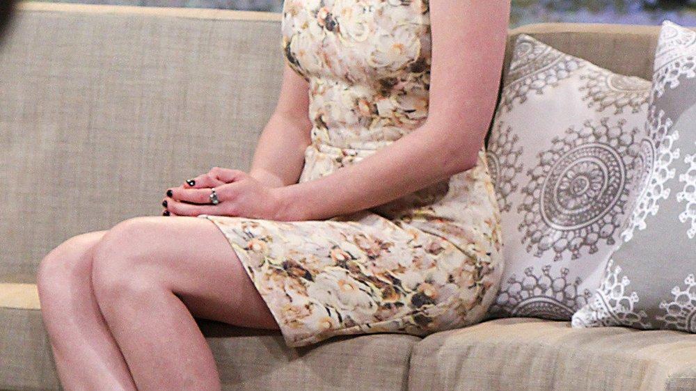 Kirsten Dunst wünscht sich ein Baby