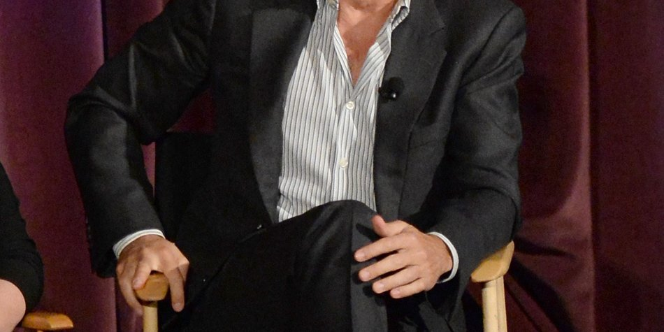 George Clooney: Date für wohltätigen Zweck