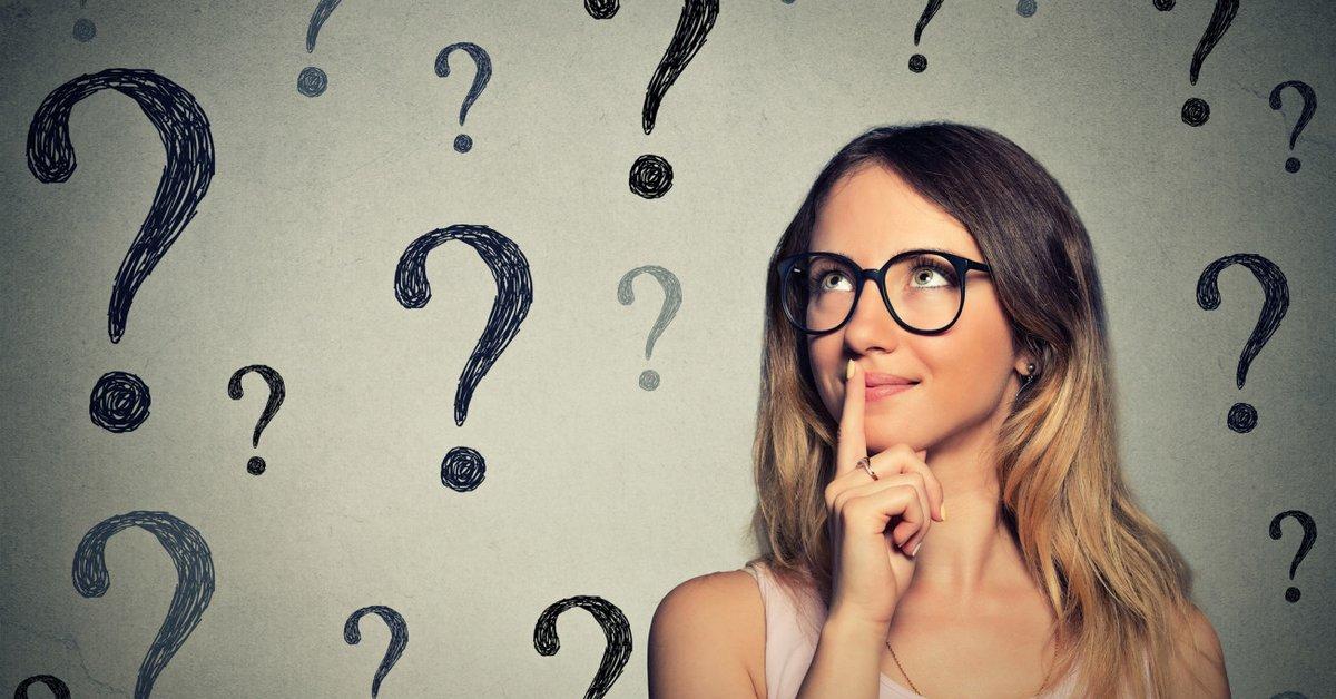 schnellfragerunde kennenlernen