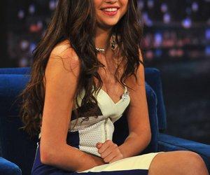 Selena Gomez: Steht sie bald hinterm Herd?