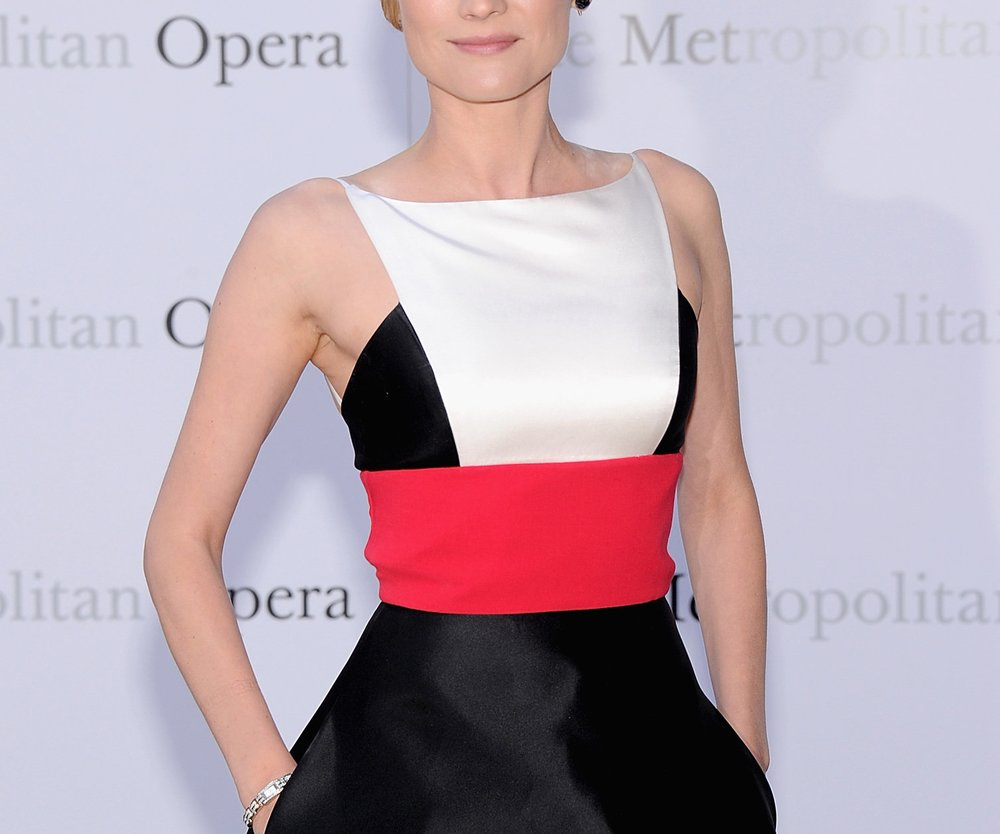 Diane Kruger liebt Trash-TV!