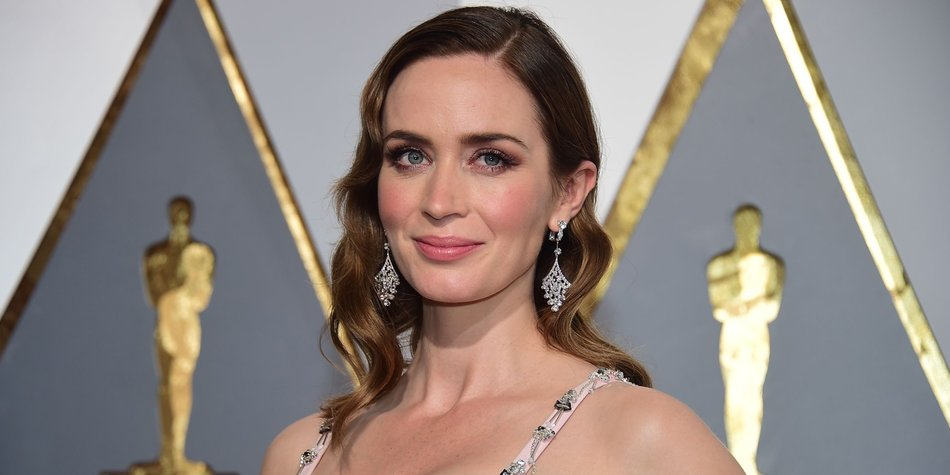 Emily Blunt_Frederick M. Brown_AFP_Getty Images_512948408