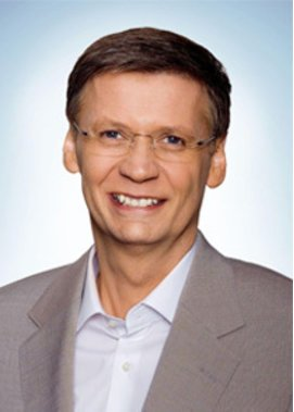 Günther Jauch: Rekordgehalt