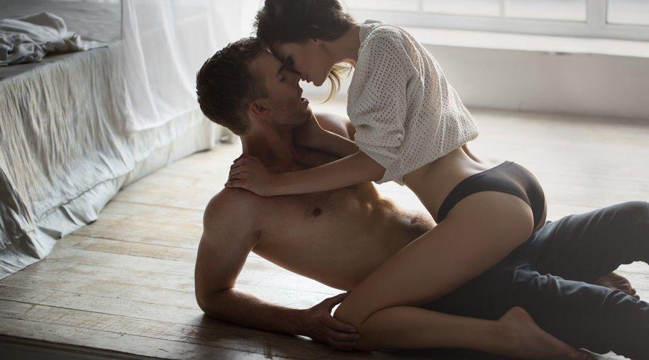 liebe diese erotik kicks maenner verrueckt machen